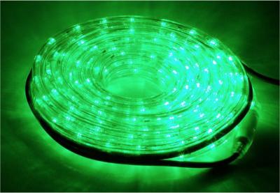 světelných kabelů