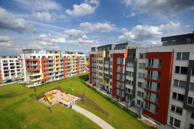 Vchodové dveře jsou nejslabším článkem u bytů, zdroj: shutterstock.com