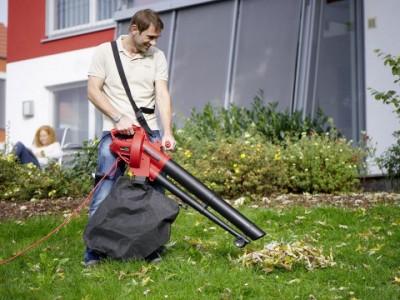 Elektrický vysavač BVN 2500 E 1 390 Kč, zdroj: mountfield.cz